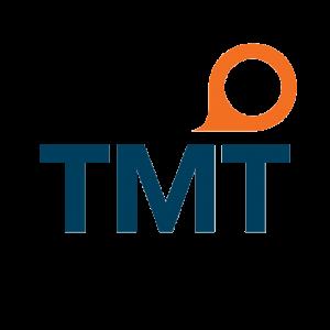 Automation_TMT Steel