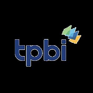 Automation_TPBI
