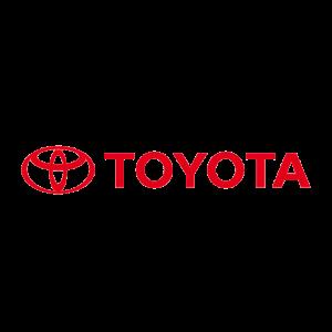 Automation_Toyota